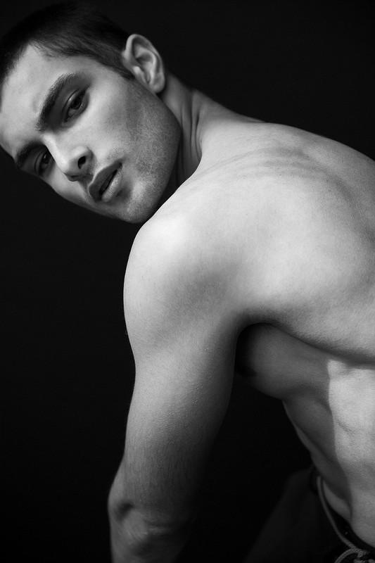 Emmanuel Sanchez-Monsalve