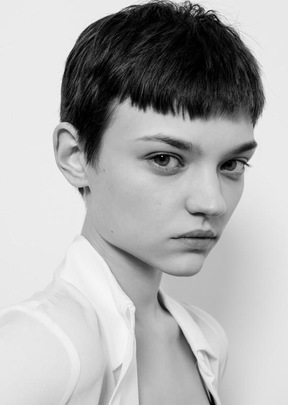 Stephanie Volpato