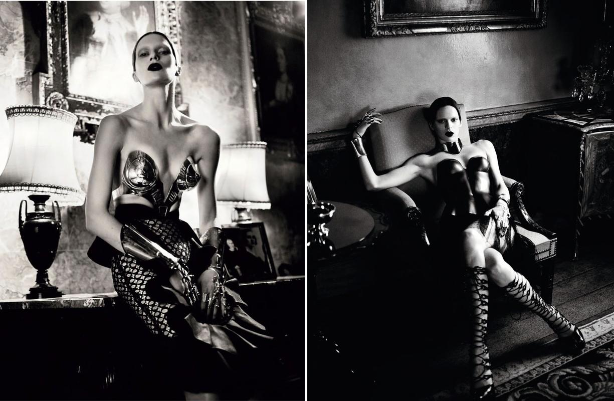 Mert Alas And Marcus Piggott