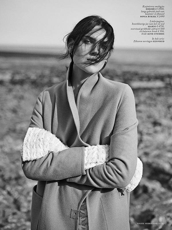 Vogue.Netherlands.Sept.2014.02