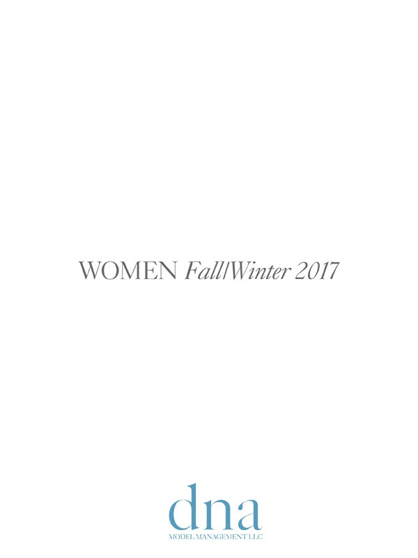 dna_women_showpackage_fw17
