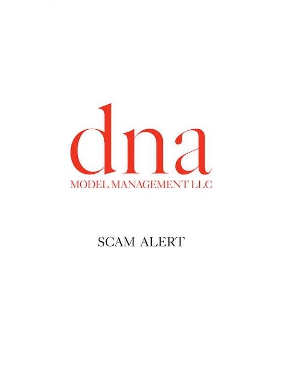 Dna model management кастинг терещенко татьяна