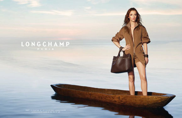 AM.Longchamp.SS2011.newsletter.02.jpg