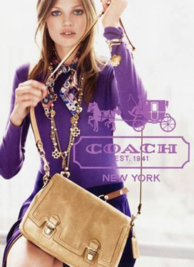 BF.Coach.FW.2011.Newsletter.jpg