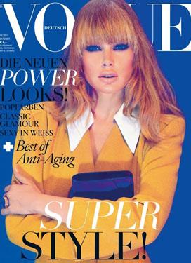 DK.Vogue.Germany.October.2011.Newsletter.jpg
