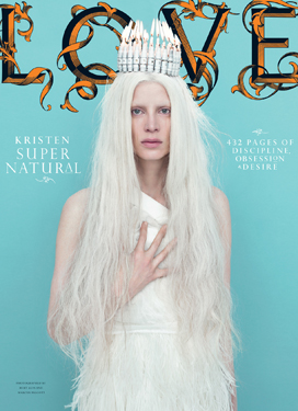 KM.Love.Cover.FW2011.Newsletter.jpg