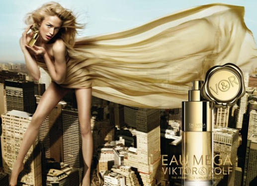 RZ.ViktorandRolf.fragrance.jpg