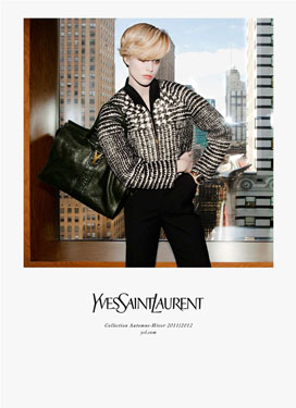 RZ.Yves.Saint.Laurent.FW.2011.Newsletter.jpg