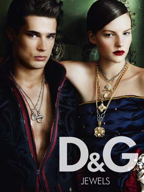 SB.Dolce.Gabbana.FW.09.01.jpg