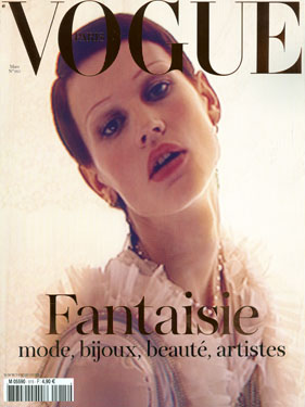SD.Vogue.Paris.March.2011.Cover.newsletter.jpg